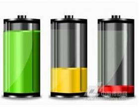 锂电池温度验证仪续航揭秘