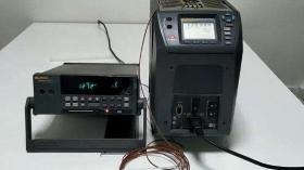浅谈制药行业无线温度验证仪应用