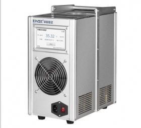 Sinse华验干式计量炉(干井炉)---超性价比,温度传感器校准舍我其谁?