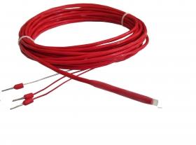 温度验证仪热电偶与热电阻哪个好?
