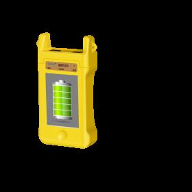 大容量电池,温度验证的保障