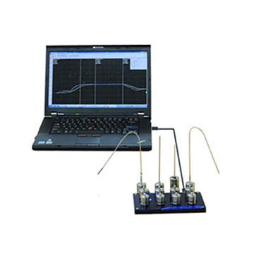 无线温度验证探头系统综述
