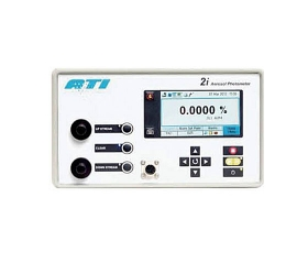 美国原装进口ATI高效过滤器检漏仪